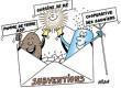 « Le prochain mandat sera celui de la refondation des compétences »