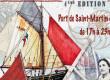 4ème édition de la fête du coquillage à Saint-Martin