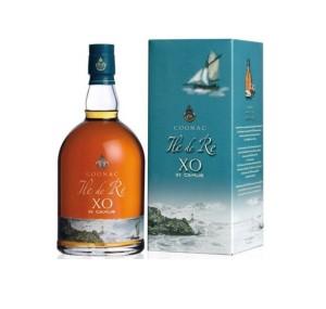 Cognac Ile de Ré