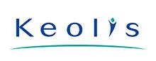 infospratiques-logokeolis