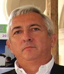 Patrick Rayton