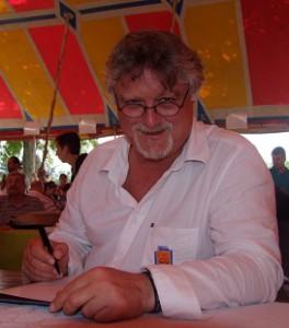 Didier Crisse - L'épée de Cristal, Atalante, etc.