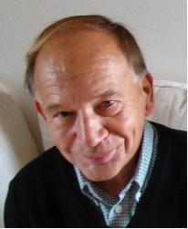 Didier Jung