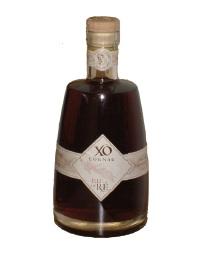 cognac XO ile de ré