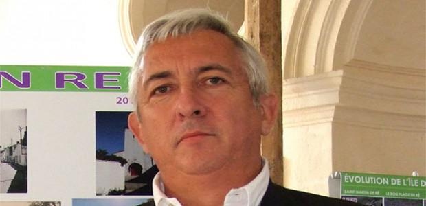 Bilan du mandat de Patrick rayton à la mairie de La Couarde