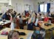 Bientôt un « Permis Piéton » dans toutes les écoles rétaises ?
