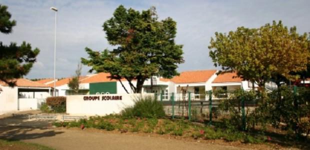 école de Ste Marie de Ré : une aide aux devoirs est proposée