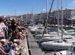 Fête de la mer à Saint-Martin : séquence émotion en mer !