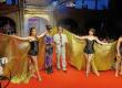 Fashion Night Couture : une édition « haut de gamme »