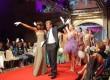 Fashion Night Couture : Le plus grand festival de la mode française