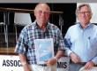 Réunion préfecture associations à propos du PPRL (07/11/2014) : Le point de vue de l'AIR