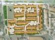 L'agrandissement du parc de logements, une nécessité pour la commune