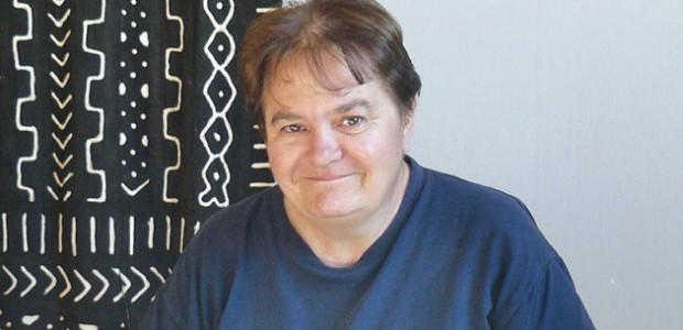 Isabelle Ronté, adjointe au maire de Ste marie, élue au conseil communautaire de l'île de Ré