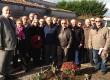 Remembrance Day : L'amitié franco-britannique à Ars-en-Ré