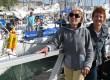 Un Bateau pour Ré : partager la passion de la mer !