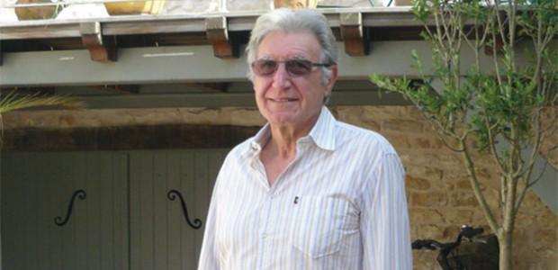 Gérard Marieau, chef de file de l'opposition au Bois-Plage.