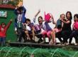 À Sainte-Marie, les enfants apprennent à jardiner grâce au « P'tit Clos »