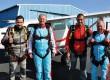 Un député parachuté sur l'île de Ré !