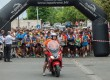 450 coureurs pour la 5è édition !