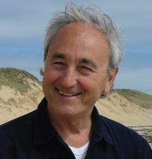 Jean-Jacques Bréluzeau, expert en géobiologie (Institut Santé de l(Habitat, produits Terres Sens)
