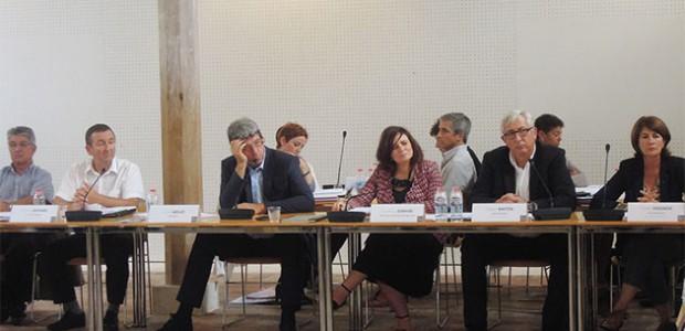 Les élus de l'île de Ré sont d'accord pour élaborer un PLUI (plan local d'urbanisme intercommunal), après l'annulation du SCOT