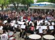 La Philharmonie de l'Ile de Ré en concerts