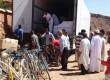De petits villages rétais à ceux du Haut Atlas marocain, une solidarité humaine