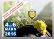Les vignerons de l'île de Ré lancent leur gamme de vins bios au salon du vin de Nieul