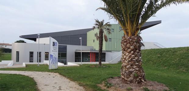 De nombreuses activités sportives se déroulent au complexe sportif Marcel Gaillard à Saint Martin de Ré