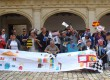 Le Musée s'associe au Rallye urbain pour les personnes handicapées