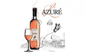 L'Azuré, une gamme de vins rétais issue de la culture biologique