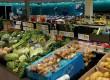 Alimentation & courses : les recommandations de l'ANSES