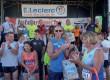 496 coureurs au départ des 15 km de Saint-Martin