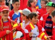 La Roja sur l'île de Ré : quel bilan ?