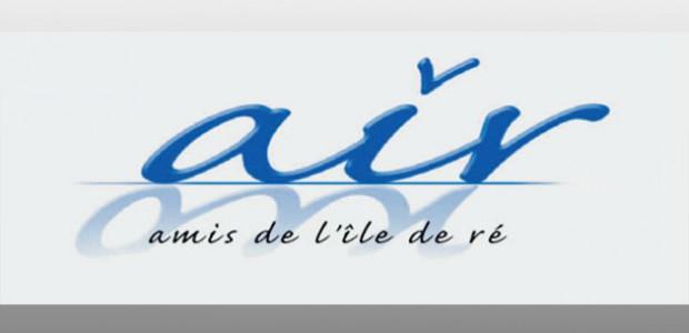 Assemblée générale des Amis de l'île de Ré