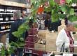 Foire aux Vins chez Leclerc : le tour de France des vignobles