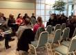 Des idées issues des ateliers de travail de l'AVSCB