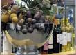 Salon du goût et du vin : le partage de valeurs humaines