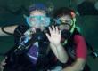 Connaissez-vous le club « Le Nautilus Ile de Ré » ?