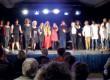 Théâtre et Tambour d'Ars au programme d'une soirée bien d'ici