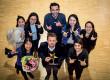88 Jobs, le site franco-chinois poursuit son ascension… fondé et dirigé par un flottais !