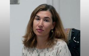 Isabelle Tivenin, femme épanouie et élue discrète, creuse son sillon à La Flotte