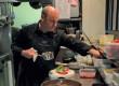 Laurent Favier, un Chef globe-trotter, débridé, audacieux… qui sort des sentiers battus !