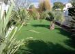 Des valeurs sûres pour votre jardin et votre maison !