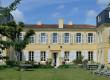 La Baronnie Hôtel & Spa, un joyau au coeur de Saint-Martin