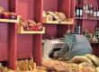 Saint-Martin retrouve sa boulangerie
