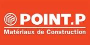 Point P matériaux