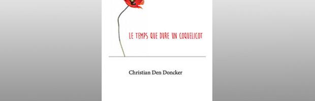 Deux auteurs de l'île de Ré en dédicace à la presse-librairie Le St-Clément
