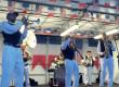 Les Dixie-Folies aussi programmées sur l'île de Ré !