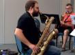 Deux concerts vont clôturer la saison de la Philharmonie de l'île de Ré